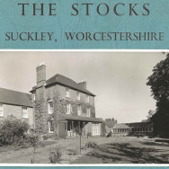 stocks farm booklet