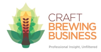 Craft Brewing Business - click to read more
