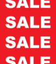 3-x-Sales-Posters-A2V2-200px