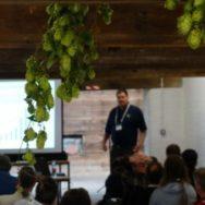 Hop-innovation-seminars-02a-300x225