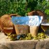beer-in-pilgrim-hop-yard